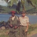 OPN - Comores - Bruni 3