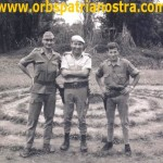 OPN - Congo Bruni 3
