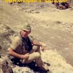 OPN - Yemen Bruni 3