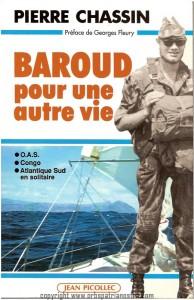 baroud-1