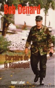 corsaire-republique-1