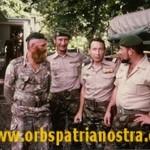 Comores 78 - Simon, Lourdais, Bruni, Bosco