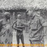 Congo - 5