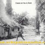 Congo 65 - Aketi