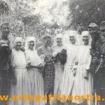 Congo 65 - Buta - Liberation des soeurs