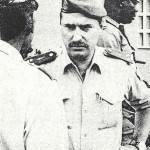 Congo 66 - Le Colonel, Stanleyville