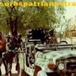Tchad 82 - Riot, BM16 (2)