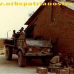 Tchad 82 - Riot et J Baptiste