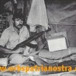 Yemen 63 - Le Colonel