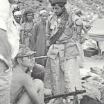 Yemen 63 - Marc Robyn