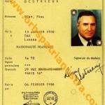 colonel carte identite 3 2-2