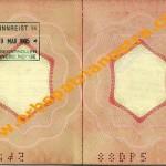 colonel passeport 2-4