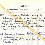 opn BD agenda 1967 09 aout