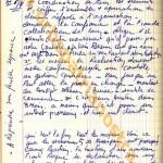 opn BD agenda 1967 17 aout