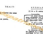 opn BD congo docs 1967 rens localites 261067 page 2