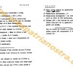 opn BD congo docs 1967 rens localites 261067 page 3