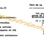 opn BD congo docs 1967 rens localites 261067 page 6