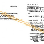 opn BD congo docs 1967 rens localites 261067 page 7