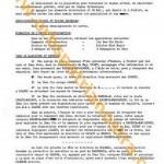 opn BD congo lucifer ordre operationnel 1-2