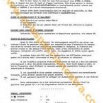 opn BD congo lucifer ordre operationnel 2-2