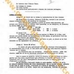 opn BD congo lucifer ordres 051167 page 1