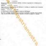 opn BD congo lucifer ordres 051167 page 10