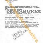 opn BD congo lucifer ordres 051167 page 11