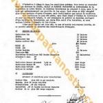 opn BD congo lucifer ordres 051167 page 3