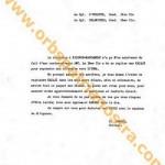 opn BD congo lucifer ordres 051167 page 4