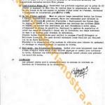 opn BD congo lucifer ordres 051167 page 5