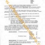 opn BD congo lucifer ordres 051167 page 6