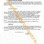 opn BD congo lucifer ordres 051167 page 7