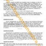 opn BD congo lucifer ordres 051167 page 8