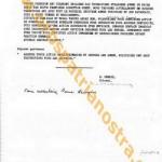 opn BD congo lucifer ordres 051167 page 9