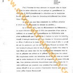 opn BD docs 1967 rapport de situation 06 octobre 1967 1-3