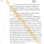 opn BD docs 1967 rapport de situation 06 octobre 1967 1-3