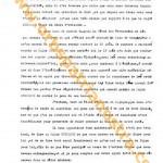 opn BD docs 1967 rapport de situation 06 octobre 1967 2-3