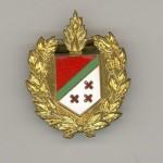 opn BD insigne katanga