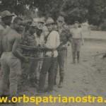 opn katanga 1962 002