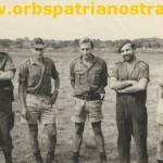 opn katanga 1962 003