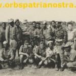 opn katanga 1962 005