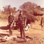 opn katanga 1962 006