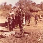 opn katanga 1962 007