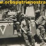opn katanga 1962 008
