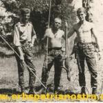 opn katanga 1962 009