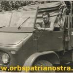 opn katanga 1962 010