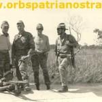 opn katanga 1962 012