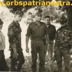 opn katanga 1962 013