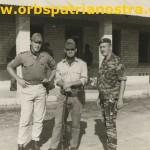 opn katanga 1962 014