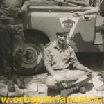 opn katanga 1962 015